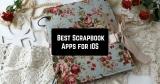 10 Best Scrapbook Apps for iOS