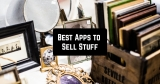 20 Best Apps to Sell Stuff on Android & iPhone