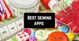 7 Best sewing apps for Android & iOS