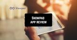 Showpad App Review
