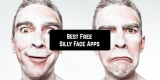 9 Free Silly Face Apps for Android & iOS