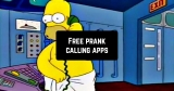 11 Free Prank Calling Apps for Android & iOS 2020