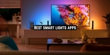 15 Best smart light apps for Android & iOS