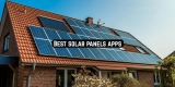 11 Best solar panels apps for Android & iOS
