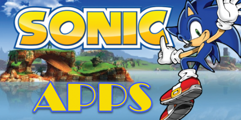 7 Best Sonic Apps for Android & iOS