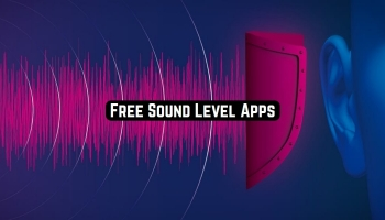 9 Free Sound Level Apps for Android & iOS
