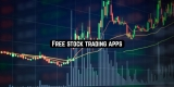 11 Free stock trading apps (Android & iOS)