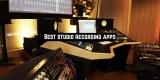 15 Best studio recording apps 2020 (Android & iOS)