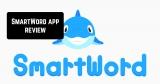 SmartWord App Review