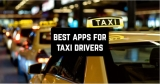 7 Best Apps for Taxi Drivers (Android & iOS)