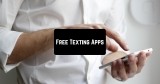 15 Free Texting Apps for iOS and Android