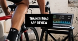 Trainer Road App Review