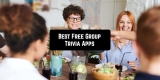 11 Free Group Trivia Apps for Android & iOS