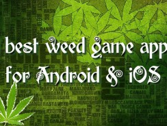 11 Best weed game apps for Android & iOS