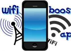 10 Best WiFi booster apps for Android