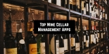 11 Top Wine Cellar Management Apps (Android & iOS)