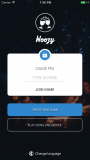 Woozy – Online Drinking Games app review