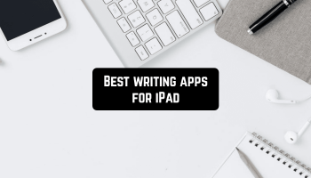11 Best Writing Apps for iPad