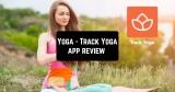 Yoga – Track Yoga App Review
